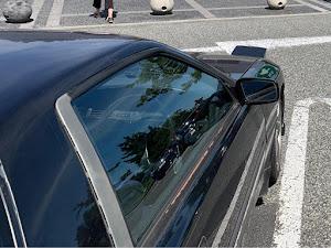 スープラ JZA70 平成5年式 2、5GTツインターボRのカスタム事例画像 ユキサナさんの2019年09月07日18:39の投稿