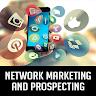 com.freemobileapps.networkmarketing