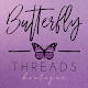 Butterfly Threads Boutique APK