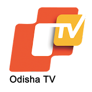 OTV-Odisha TV