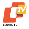 OTV-Odisha TV icon