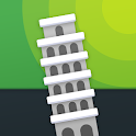 Pivot Iconack icon