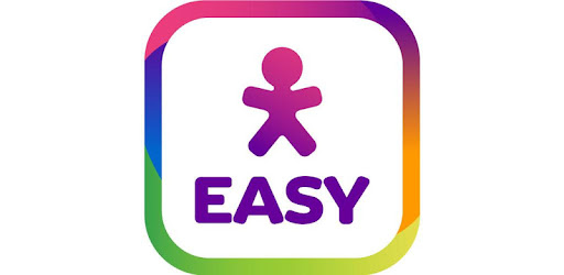 Easy gives you freedom to assemble its offer mobile services as you like.