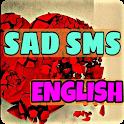 কষ্টের এস এম এস ইংলিশ Sad Status 2021 icon