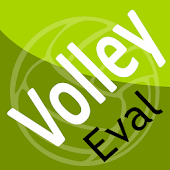 Volley Eval EPS
