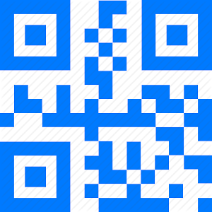 QR Code / Barcode Free Scan