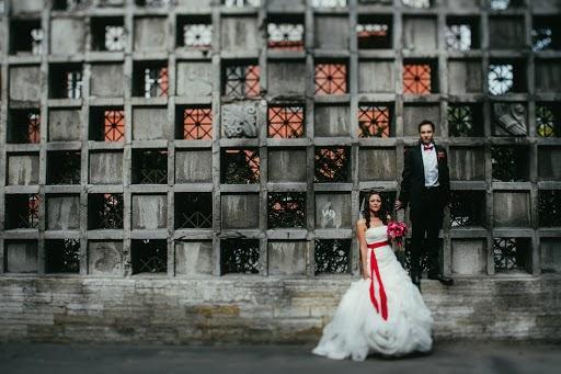 Wedding photographer Andy Vox (andyvox). Photo of 13.04.2015