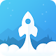 Flash Cleaner (app)