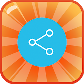 Share Files APK/Image/Music/Video Wifi Transfer Android APK Download Free By JaqerSoft