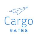 CargoRates icon
