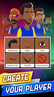 Game Stick Cricket Super League APK for Windows Phone