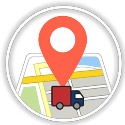 Global Tracking Orders Applications Sur Google Play