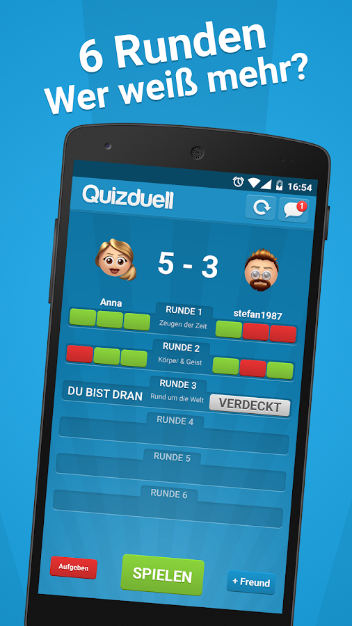 Quizduell 14