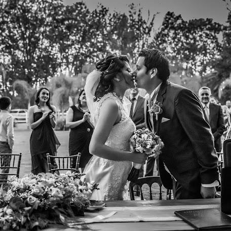 Fotógrafo de bodas Mayra Ledezma (MayraLedezma). Foto del 07.02.2018