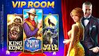 screenshot of Casino Jackpot Slots - Infinity Slots™ 777 Game