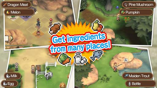 RPG Marenian Tavern Story - Trial 1.1.4g Cheat screenshots 4