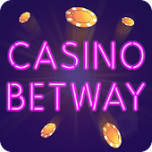 Mobile Casino Games: Betway App