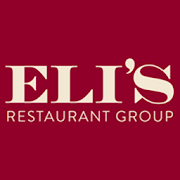 Eli's Restaurant Group