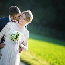 Wedding photographer Francesco Ranoldi (ranoldi). Photo of 07.04.2015