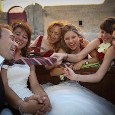 Wedding photographer José manuel García (josmanuelgarc). Photo of 03.08.2015
