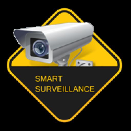 Smart Surveillance