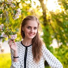 Wedding photographer Mariya Grechneva (MariaCherry). Photo of 24.07.2015