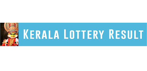 Kerala Lottery Results - Apps on Google Play