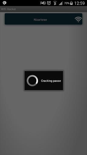 Wifi password hacker prank apk download | apkpure. Co.