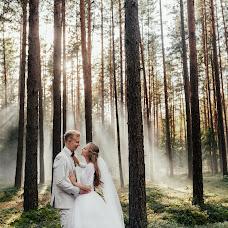 Свадебный фотограф Евгений Янен (JevGen). Фотография от 09.09.2019