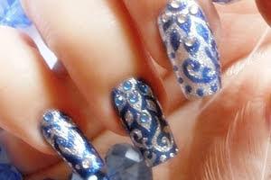 nail-art-soffiodidea-arabesque-opi