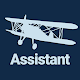 WoWp Assistant for PC-Windows 7,8,10 and Mac