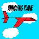 Annoying Plane