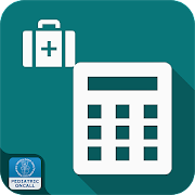 Medical Calculators