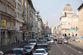 Photo: Day 70 - Budapest #12