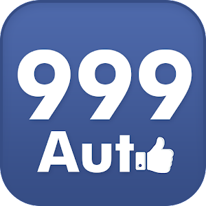 999 Unlimited App for PC