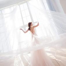 Wedding photographer Elena Chukhil (alexxphoto). Photo of 11.03.2018