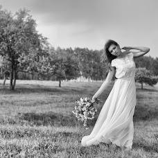 Wedding photographer Artem Semenov (ArtemSemenov). Photo of 16.03.2017