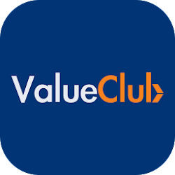Challenger ValueClub