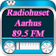 Download Radiohuset Aarhus 89.5 FM For PC Windows and Mac