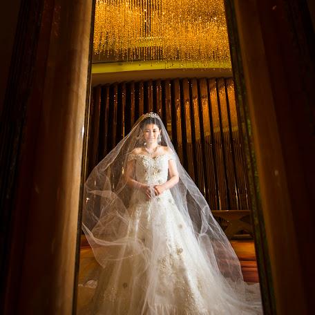 Wedding photographer David Bob (bob). Photo of 16.08.2015