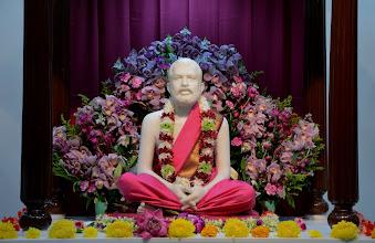 Photo: Saptami Day Thakur