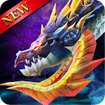 Dragon Project 1.8.2