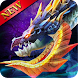 Dragon Project - Androidアプリ