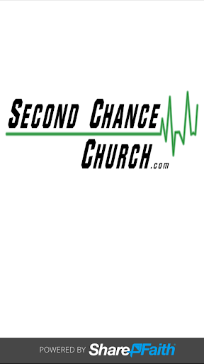 Second Chance Church Peoria