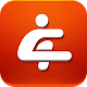 You Are Your Own Gym by Mark Lauren apk