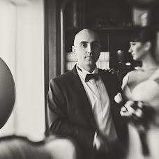 Wedding photographer Sergey Sysoev (Sysoyev). Photo of 15.06.2013