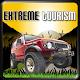 Extreme tourism (game)