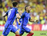 Surprise: Zoltan Gera a marqué le but de l'Euro