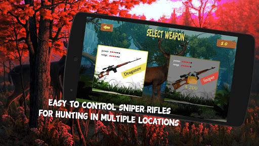 Deer Hunting in Hunter Valley 1.7.4 de.gamequotes.net 4