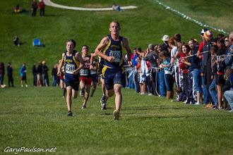 Photo: JV Boys Freshman/Sophmore 44th Annual Richland Cross Country Invitational  Buy Photo: http://photos.garypaulson.net/p218950920/e47f49de2